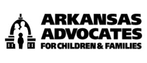 client-logo-arkansas-advocates-dark